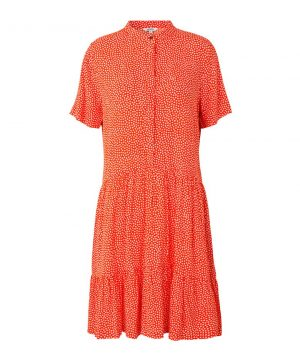 lecia-dress-orange-2